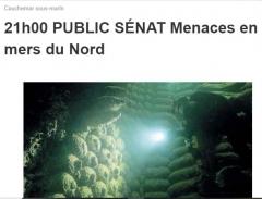 Cauchemar en mers du nord  Public Sénat samedi 26'10'19 Public Sénat 21 h !.jpg