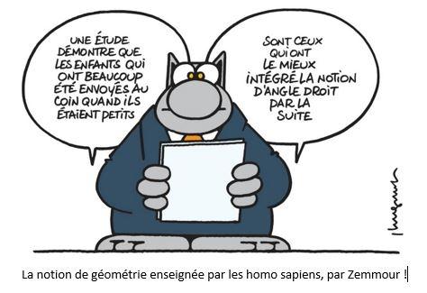 zemmour,homo sapiens,fin d'ère,fin du quaternaire,quinternaire,animal,~1%+,chimpanzé,bilan de 2005,génome,payen pierre,monkeyman,xyzabcd