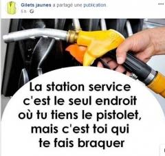 La station essence où on se fait braquer.jpg