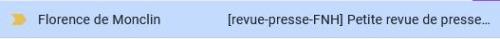 Boue, Brésil, Canada, Canicule, Chaleur, Changement d'ère, Climat, Dinosaure, Dinosaure du 21ième siècle, Famine, Feu, Fin d'ère, Fin de quaternaire, Floride, Geluck, Glissement de terrain, Grèce, Inde, Japon, Lytton, Madagascar, Monkeyman, Nuages cracheurs de feu, Payen Pierre, Pollution, Quinternaire, Réchauffement,