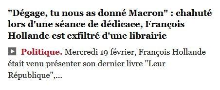 Dégage Hollande !.jpg