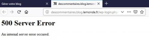 Censure de mon blog par Le  Monde !.jpg